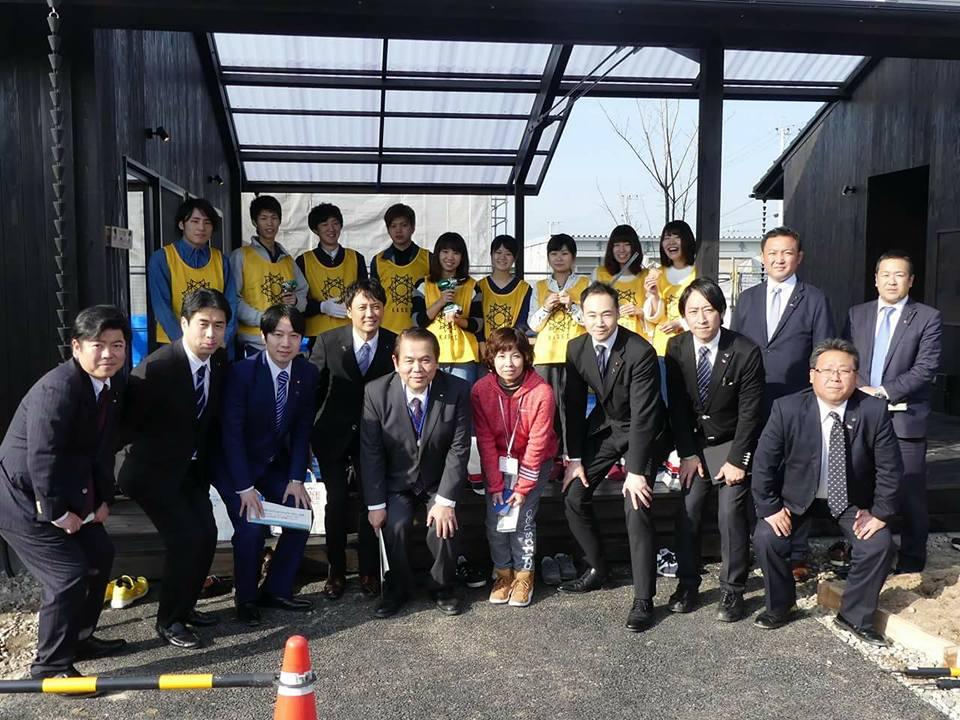 熊本訪問3