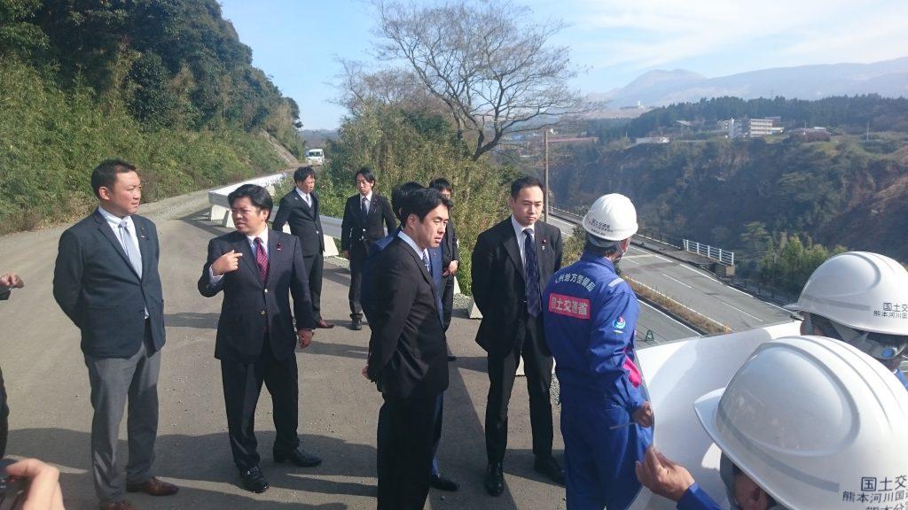 熊本訪問4